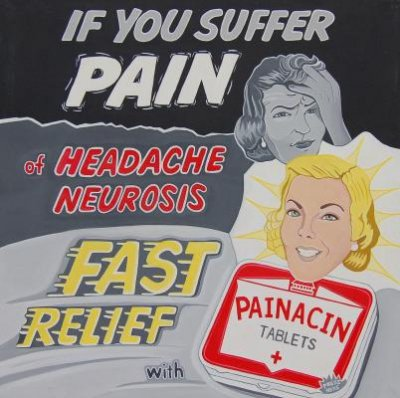 Painacin